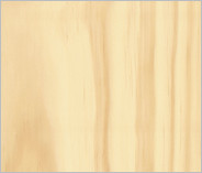 Solid Import Pine