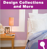 Design Collections & More